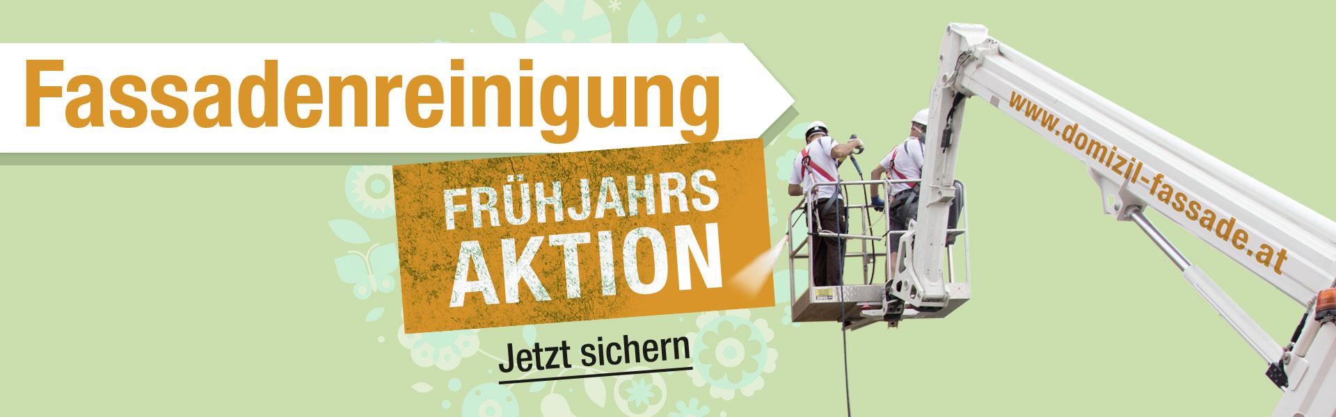 fassadenreinigung_aktion